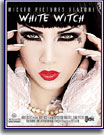 Buy White Witch at ExcaliburFilms.com