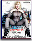 Buy Nina Hartley Unscripted at ExcaliburFilms.com