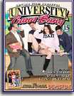 Buy University Gang Bang 15 at ExcaliburFilms.com