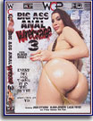 Buy Big Ass Anal Wreckage 03 at ExcaliburFilms.com