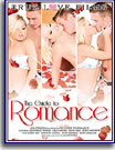 Buy Guide to Romance, The at ExcaliburFilms.com
