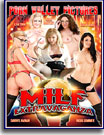 Buy MILF Extravaganza at ExcaliburFilms.com