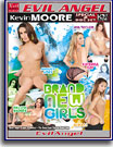 Buy Brand New Girls at ExcaliburFilms.com