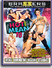 Buy Hot and Mean 10 at ExcaliburFilms.com