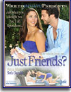 Buy Just Friends? at ExcaliburFilms.com