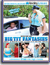 Buy Big Tit Fantasies at ExcaliburFilms.com