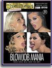 Best By Private Blowjob Mania