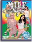 MILF Money 4