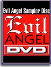 Evil Angel DVD Sampler 2005
