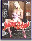 Smoke-O-Rama