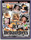 Porno Dan's DC Debauchery