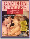Candida Royalle's Sensual Escape