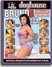 Bruno B World's Luckiest Guy 3
