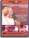 Passions of Carol