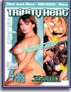 Trinity Heat