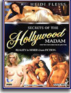 Secrets of the Hollywood Madam
