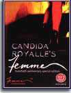 Candida Royalle's Femme