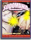 Sodomania 4 Hour 2