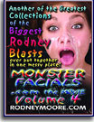Monsterfacialscom The Movie 4