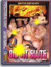 Hot Fucking Sluts 2
