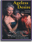 Ageless Desire