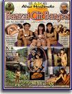Ahso Hashimoto Banzai Clit Bangers
