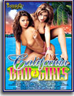 California Bad Girls 2