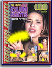 Just Cumshots 56