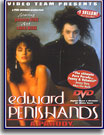 Edward Penishands