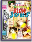 Favorite Blowjobs