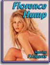 Florence Hump