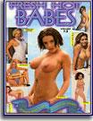 Fresh Hot Babes 13