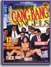Gang Bang Angels