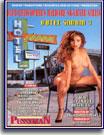 Hotel Sodom 3