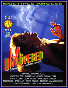 LA Uncovered Dangerous Curves and Lethal Exposures