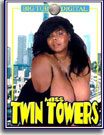 Miss Twin Towers