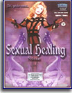 Sexual Healing