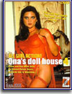 Ona's Doll House 4