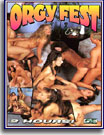 Orgy Fest