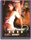 Oriental Comfort