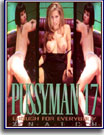 Pussyman 17