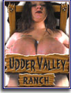 Wild Bill's Udder Valley Ranch 1