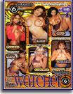 Watcher 6