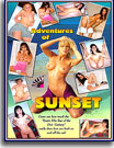 Adventures of Sunset