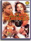 Afro Whores