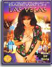Babewatch Las Vegas