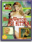 Babewatch Sex Kittens