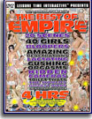 Best of Empire