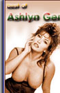 Best of Ashlyn Gere