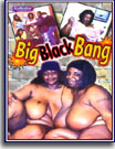 Big Black Bang